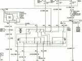 1998 Chevy S10 Tail Light Wiring Diagram 1998 Chevy 1500 Brake Light Wiring Diagram Blog Wiring Diagram