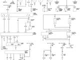1998 Chevy S10 Tail Light Wiring Diagram 6ce5 96 Chevy S10 Wiring Diagram Wiring Library
