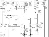 1998 Chevy Tahoe Stereo Wiring Diagram 99 Tahoe Tail Light Wiring Diagram Blog Wiring Diagram