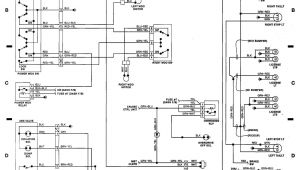 1998 Club Car Wiring Diagram Wiring Diagram Cars Trucks Trailer Wiring Diagram