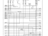 1998 Dodge Ram 1500 Fuel Pump Wiring Diagram 2012 Ram Wiring Diagram Diagram Base Website Wiring Diagram