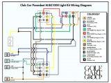 1998 Dodge Ram Radio Wiring Diagram 1998 Dodge Ram Wiring Harness Wiring Diagram Page