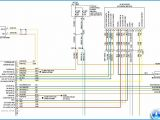 1998 Dodge Ram Wiring Diagram 1998 Ram 1500 Wiring Diagram Wiring Diagram Centre