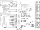 1998 Dodge Ram Wiring Diagram 97 Dodge Ram Wiring Schematic Wiring Diagram