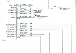 1998 ford F150 Pickup Truck Car Radio Wiring Diagram Stereo Wiring Diagram Kenwood Kdc 258u Wiring Diagram Rows