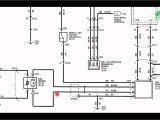 1998 ford F150 Wiring Diagram 1998 ford F 150 Wiring Diagrams Schema Wiring Diagram