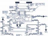 1998 ford F150 Wiring Diagram 1998 ford F 150 Wiring Schematic Wiring Diagram Sheet