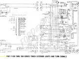 1998 ford F150 Wiring Diagram 92 ford F150 Wiring Diagram Wiring Diagram Database