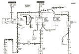 1998 ford Ranger Starter Wiring Diagram 1998 ford Ranger Starter Wiring Diagram 1998 ford