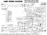 1998 ford Windstar Radio Wiring Diagram 06 Windstar Wiring Diagram Wiring Diagram Sys
