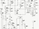 1998 Honda Accord Radio Wiring Diagram Honda Accord Wiring Blog Wiring Diagram