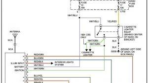 1998 Honda Accord Stereo Wiring Diagram 94 Honda Civic Radio Wiring Diagram Wiring Diagram Centre