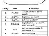 1998 Honda Civic Stereo Wiring Diagram 1998 Honda Civic Factory Radio Wiring Diagram Wiring Diagram