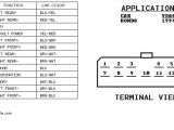1998 Honda Prelude Stereo Wiring Diagram Prelude Fuse Diagram Caribbeancruiseship org