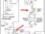1998 isuzu Rodeo Fuel Pump Wiring Diagram isuzu Hombre Wiring Diagram Wiring Diagram