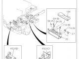 1998 isuzu Rodeo Fuel Pump Wiring Diagram isuzu Kb 250 Wiring Diagram Wiring Diagram Data