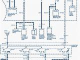 1998 isuzu Rodeo Fuel Pump Wiring Diagram isuzu Rodeo Wiring Schematic Wiring Diagram