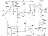 1998 isuzu Rodeo Fuel Pump Wiring Diagram Repair Guides Wiring Diagrams Wiring Diagrams Autozone Com