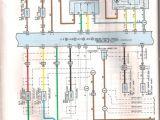 1998 Lexus Es300 Radio Wiring Diagram 1992 Lexus Ls400 Engine Diagram Moreover Circuit for 2002 Lexus