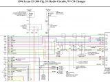 1998 Lexus Es300 Radio Wiring Diagram 1996 Lexus Es300 Door Panel Diagram Wiring Schematic Wiring