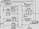 1998 Lexus Es300 Radio Wiring Diagram 1997 Lexus Es300 Radio Wiring Diagram Wiring Diagrams