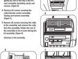 1998 Lexus Es300 Radio Wiring Diagram 2001 Lexus is300 Stereo Wiring Diagram Wiring Diagram