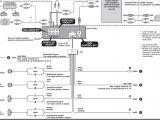 1998 Lexus Es300 Radio Wiring Diagram 93 Lexus Es300 Radio Wiring Wiring Diagram
