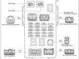 1998 Lexus Es300 Radio Wiring Diagram 98 Lexus Es 300 Fuse Panel Diagram Wiring Diagram