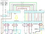 1998 Lexus Es300 Radio Wiring Diagram Wiring Diagram Lexus 2000 Wiring Diagram Blog
