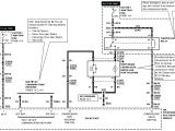 1998 Lincoln town Car Wiring Diagram Free Lincoln Wiring Diagrams Wiring Diagram Name