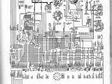 1998 Oldsmobile Intrigue Radio Wiring Diagram Oldsmobile Vada Radio Wiring Wiring Diagram