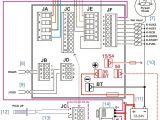 1998 Peterbilt 379 Wiring Diagram Peterbilt Factory Radio Wiring Diagram Search Wiring Diagram
