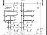 1998 Subaru forester Wiring Diagram Abs Wiring Diagram 2002 Subaru forester Wiring Diagram