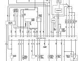 1998 toyota Avalon Spark Plug Wire Diagram 1996 toyota Camry Wiring Schematic Wiring Diagram Technic