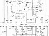 1998 toyota Avalon Spark Plug Wire Diagram Avalon Wiring Diagram Wiring Diagram Centre