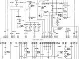 1998 toyota Corolla Headlight Wiring Diagram Wiring Diagram toyota Camry Lights Fog Electrical Free Download