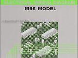 1998 toyota Corolla Wiring Diagram 1998 toyota Wiring Diagram Wiring Diagram Centre