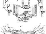 1998 toyota Sienna Spark Plug Wire Diagram 2001 Dodge Ram Spark Plug Wiring Diagram Wiring Diagram Database