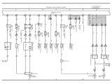 1998 toyota Sienna Spark Plug Wire Diagram 2004 toyota Sienna Ignition Wiring Diagram Schematic Wiring