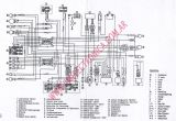 1998 Yamaha Grizzly 600 Wiring Diagram Ha 4508 Wiring Diagram for 2005 Yamaha Grizzly