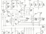 1999 Chevy Cavalier Starter Wiring Diagram 84 Cavalier Wiring Diagram Blog Wiring Diagram