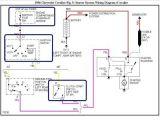 1999 Chevy Cavalier Starter Wiring Diagram 96 Cavalier Ignition Wiring Diagram Free Picture Wiring Diagrams Mark