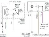 1999 Chevy S10 Fuel Pump Wiring Diagram Chevy Cobalt Fuel Pump Wiring Harness Wiring Diagram Page