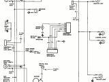 1999 Chevy Silverado Fuel Pump Wiring Diagram Wiring Diagram for 1999 Chevy Silverado 1500 Free Download Wiring