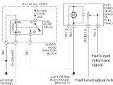1999 Chevy Silverado Fuel Pump Wiring Diagram Wiring Diagram Signals 2001 Silverado Fuel Pump Wiring Data