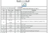 1999 Chevy Tahoe Wiring Diagram 99 Suburban Radio Wiring Wiring Diagram Technic