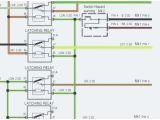 1999 Dodge Caravan Wiring Diagram F53 Wiring Radio Wiring Diagram Article Review