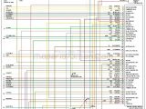 1999 Dodge Cummins Wiring Diagram 1999 Dodge Ram 2500 Engine Diagram Schema Diagram Database