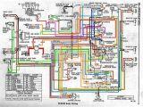 1999 Dodge Cummins Wiring Diagram 1999 Dodge Ram Wiring Diagram Wiring Diagram Page