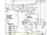 1999 Dodge Durango Stereo Wiring Diagram 1999 Dodge Dakota Wiring Diagram Wiring Diagram Etc